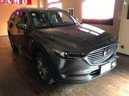 全国納車OK!!北は北海道から 南は 石垣島まで納車実績がある AMDにお任せ下さい。www.amd-car.com