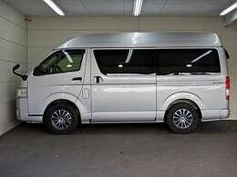 車両総重量3135(3100)kg 最大積載量1250(1050)kg