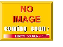 日産 デイズ 660 ハイウェイスターX メモリーナビ付き  社有車アップ