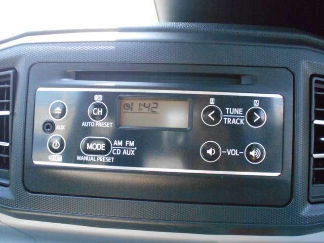 オーディオスバル純正CD付き!!高性能ナビゲーションや地デジTVなどにシステムアップをご検討の方はお得なナビプランもご用意しておりますのでお気軽にご相談下さい!!ドラレコやETC取付も承ります!!