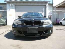 BMWのことは当店へ!!!
