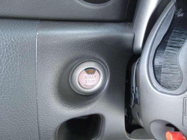 当社販売車両は全車、消耗部品交換(エンジンオイル、フィルター、バッテリー、必要時ブレーキパッド等)を含みます法定点検整備後納車させて頂きますのでご購入後も安心してお乗りいただけます。