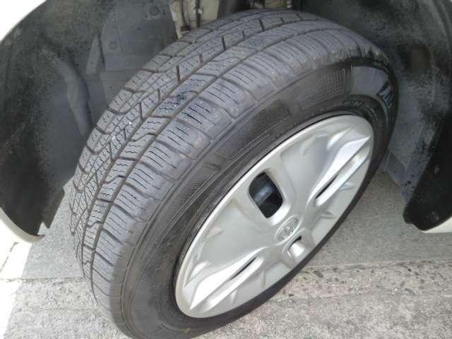 軽自動車から輸入車まで◆車検・修理・鈑金塗装・自動車保険、お車のことなら何でもお任せ下さい。