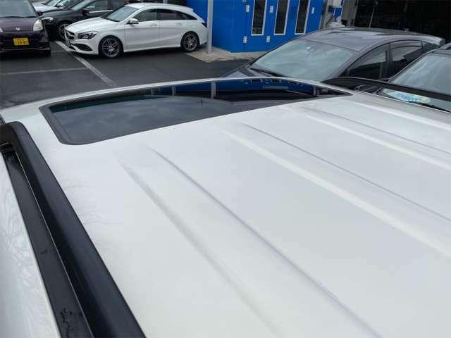 Total car support Elementsでは中古車をはじめ、新車・整備・鈑金塗装・自動車保険・オートローンなど、自動車に関することを幅広く行っております