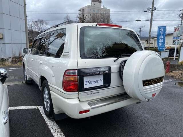 Total car support Elementsの車両について、ご不明な点がございましたら、遠慮なくおっしゃってください。フリーダイヤル0078-6002-156786(通話料無料)をぜひご利用ください