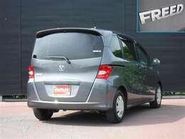 特別仕様車「ハイウェイ エディション」が入りました。ブラックを基調とした内装を採用し、質感を向上させました。