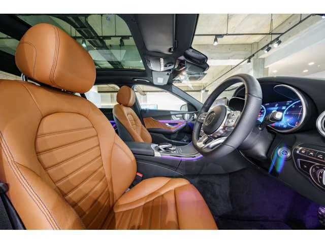 ●全車両、屋内展示で天候を気にせず安心してご覧いただけます。経験を活かして自信を持ってオススメできる確かな良質車のみを厳選ラインナップ致しております!是非お立ち寄りください。