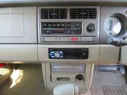 ☆ユーザー買取車両・R2年11月オイル漏れ修理済み・ETC・社外CDデッキ・4WD…等☆