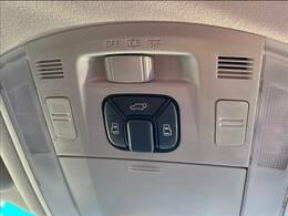 【両側電動スライドドア】ミニバン人気オプション!左右どちらのスライドもワンタッチで自動開閉します!!電動リアゲートも使えます!