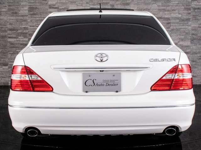 掲載しきれない新規入庫車多数あり!HPで先行公開中!詳しくは「CSオート」で検索!