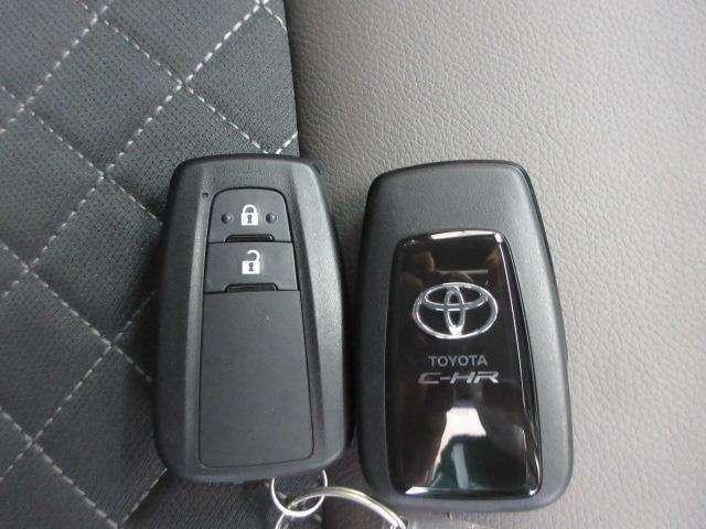 「富山トヨペット」の中古車には 3つの安心 トヨタ認定中古車 『まるごとクリーニング』 + 『車両検査証明書』 + 『ロングラン保証』がもれなく付いて来ます!