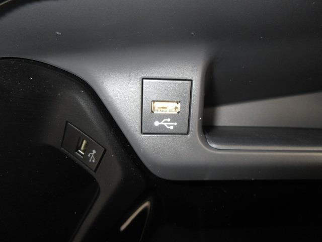 『ロングラン保証』1年間走行距離無制限の「ロングラン保証」付き。年式は問わず、全国約5,000ヶ所のトヨタのお店で保証修理を受けることができます!