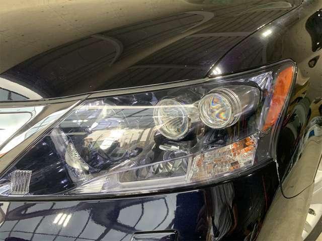 ◆各種ブランドメーカーホイール取扱いしています。詳しくはスタッフまでお問い合わせ下さい!現在掲載している車輛からの変更も可能です!!