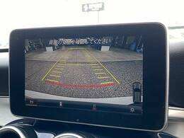 純正HDDナビTV装備で、ロングドライブも快適。