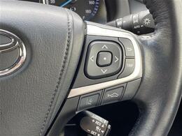 安心の全車保証付き!その他長期保証もご用意しております