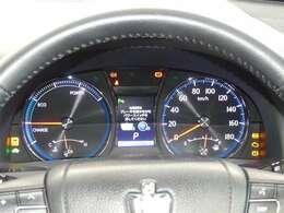 衝突安全機能付きです。いざという時役に立ちますよ!警報ブザーとディスプレイで衝突を表示。ブレーキを踏めなかった場合にはプリクラッシュブレーキを作動させ、衝突回避又は被害軽減をサポート!!