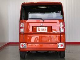 ・茨城ダイハツU-CARでは、安心してお乗り頂けるように検査・クリーニングを実施しています。