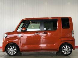 ・軽自動車、小型車を中心に常時500台展示車を御用意させて頂いております。