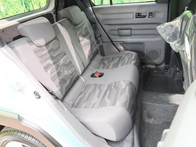 抗菌・消臭・防汚!!【ルームコーティング】の施工もオススメです。光触媒で紫外線を受けることによって車内をクリーンに保つことができます!
