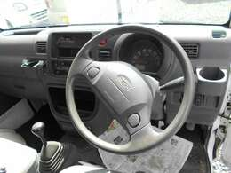 支払総額はエリア内登録、店頭納車価格(車検のないものは持ち込み車検代込)となります。