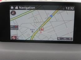 画面タッチ&コマンダーのどちらでも操作できます。直感的な操作が可能ですので、初めてでもご安心ください?