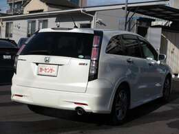 安全の分解整備付車検でお客様の車をしっかり車検します。事前見積り無料!代車完備!まずはお気軽にお尋ね下さい