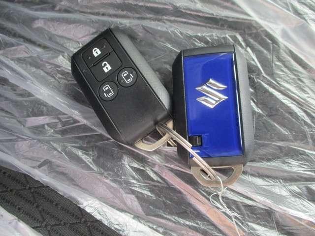 『フェイバリットPOINT17』普段使いを多いお車だからこそ維持費は安く!軽自動車は普通車に比べて車検、ガソリン代、消耗品、税金(自動車税、重量税)、保険(自賠責保険、任意保険)が安いです!