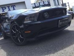 フォード マスタング の中古車 V8 GT クーペ プレミアム 東京都東村山市 228.0万円