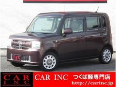 トヨタ ピクシススペース の中古車 660 X 茨城県つくば市 34.0万円
