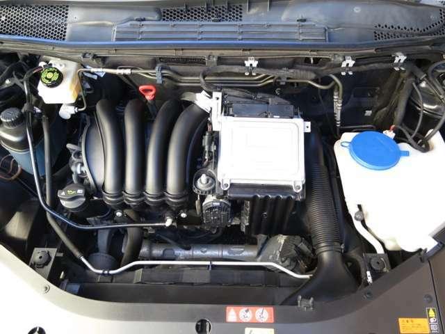 直列4気筒SOHC電子制御式供給1698cc圧縮比11.0出力116ps(85kW)5500rpm54L燃費12.8Km/L(カタログ値)環境やお財布にも優しいタイミングチェーン式交換不要の特別限定車