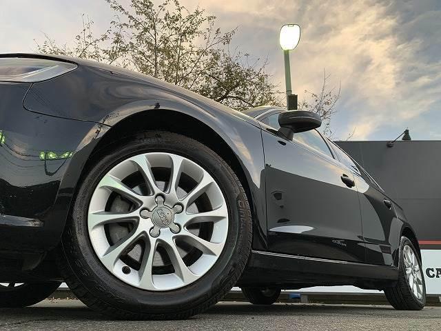 遠方販売もお任せ下さい!当社の5割のお客様は遠方のお客様です!実績多数&認定加盟店、全車安心の第三者機関鑑定書付き。日本全国どちらにでもお車の販売・ご納車が可能となります。