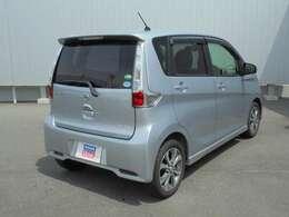 各種、自動車保険も取り扱っております。万が一の時に備えて、お客様に合ったプランをご提案します!