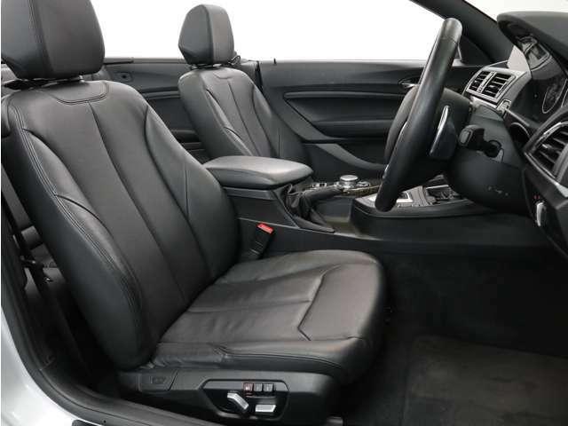 ♪2015年度全国BMW優秀ディーラー賞受賞♪21年連続全国BMW最優秀・優秀ディーラー賞獲得♪日本唯一7度全国BMW最優秀ディーラー賞受賞♪全国BMW正規ディーラー初ISO14001認証取得♪