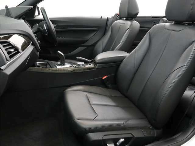 ♪Nicole Group♪正規総代理店-Alpina(アルピナ)、AP RACING(エーピーレーシング)、Mini Mania(ミニマニア) 正規代理店-Rolls-Royce(ロールスロイス)、Ferrari(フェラーリ)、BMW、Mini