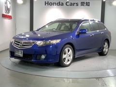 ホンダ アコードツアラー の中古車 2.4 24TL 愛知県豊川市 75.8万円