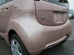 下取りも大歓迎です。高値買取キャンペーン中です。値段の付かない車でも無料で廃車手続きいたします。