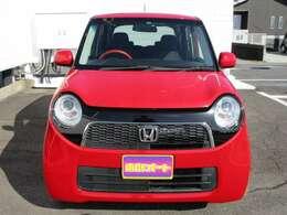 東部オートの在庫車は全車保証付きでの販売!保証が延長になる安心ラッキーパックも好評販売中です!