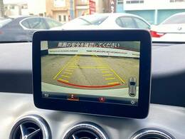 【純正HDDナビ】装備。フルセグTVやCD・DVD再生、Bluetoothオーディオなど充実装備です。