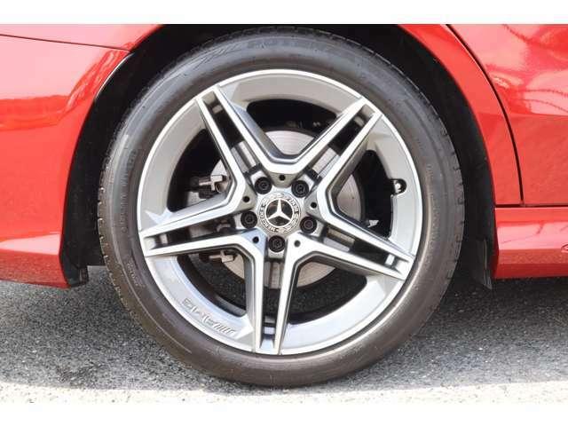 お車によって新車保証継承、1年保証、2年保証がお選びいただけます。詳しくはスタッフまでお問い合わせください。【お問い合わせ電話番号0066-9757-525857】