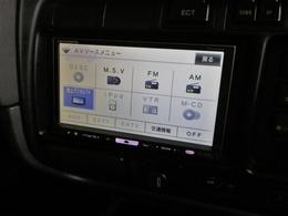 HDDミュージックサーバー、地デジTV対応です◎