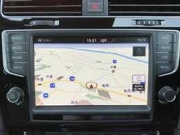 ◆◇◆純正HDDナビ◆◇◆CD/DVD/Bluetooth/フルセグ/USB/AUX