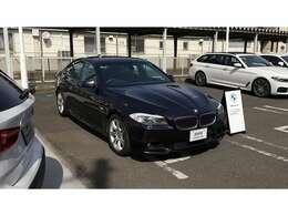 【遠隔地陸送費用】、神奈川県内・静岡県内を除く都道府県へのご登録・ご納車には、別途費用を申し受け致します。※店頭までお引き取りにてご納車いただく場合でも必要となります。詳細はお声かけくださいませ。