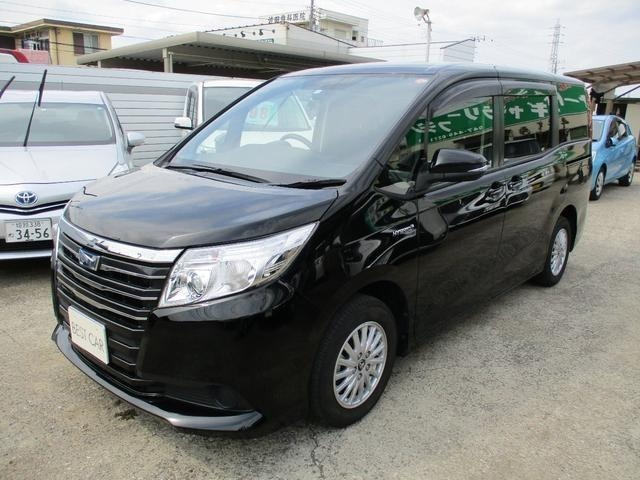 車検R3年3月 法定諸費用含めて お支払い総額179万円で乗れます。