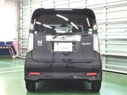 高熱線吸収/UVカット機能付きプライバシーガラスでプライバシーを守りつつ日焼け対策にも配慮しています。