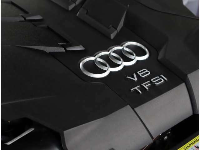 Audi approved automobille西宮公式Instagramが開設いたしました!チェック&フォロー&いいねお願いいたします!「audi_approved_nishinomiya」で検索してください!