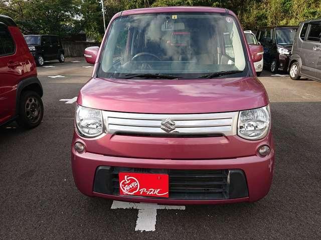 優良中古車は全車安心の325項目の6カ月保証付き販売。安心をお届けします!
