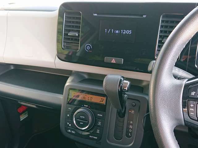 オリジナル車検ブランド「ILOVE車検」最短45分!当日仕上がりです。