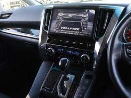 【 純正10型ナビ 】NSZN-Z66T  AM,FM,CD,DVD,SD,Bluetooth,フルセグ