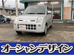 日産 ピノ の中古車 660 S 新潟県柏崎市 1.8万円