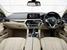 認定中古車は、ビー・エム・ダブリュー・ジャパン正規ディーラーのMotoren Tokyo ・プレミアムセレクション杉並にお任せ下さい。03-5307-5781